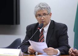 PROJETO DE LEI QUE AUTORIZE A PROGRESSÃO DE REGIME PRISIONAL POR DESPACHO