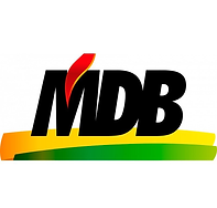 MDB.png