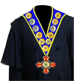 uniforme comenda.png