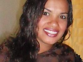 RAQUEL LOPES, ASSESSORA FEDERAL DA CESB – CUMPRE META
