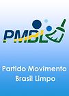 PMBL.png