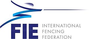 Federação_Internacional_de_Esgrima.png