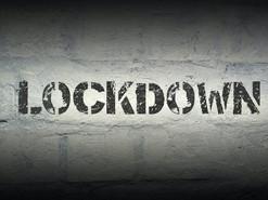 O lockdown é inconstitucional e ilegal