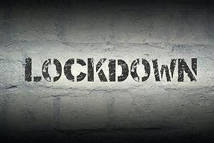 lockdown-e1588503234103.jpeg