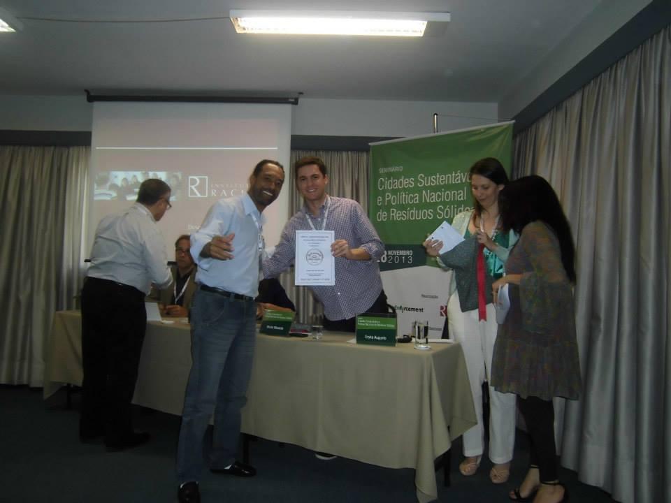 Evento_Cidades_Sustentáveis_12.jpg