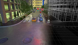 shutterstock_1028011378 - copia.jpg