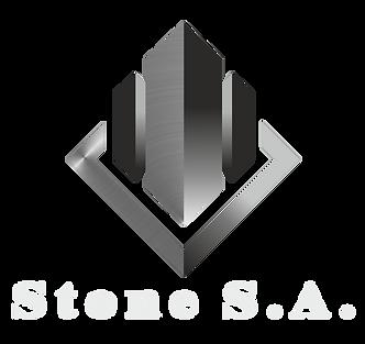 logo stone-2.png