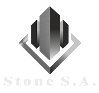 Stone S.A. - Swiss