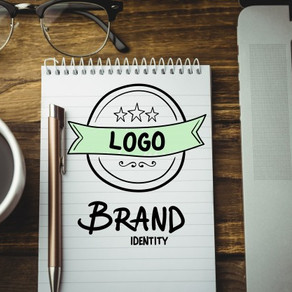 Find out if you need to have your logo redesigned