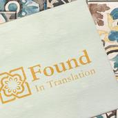 Singapore logo designer