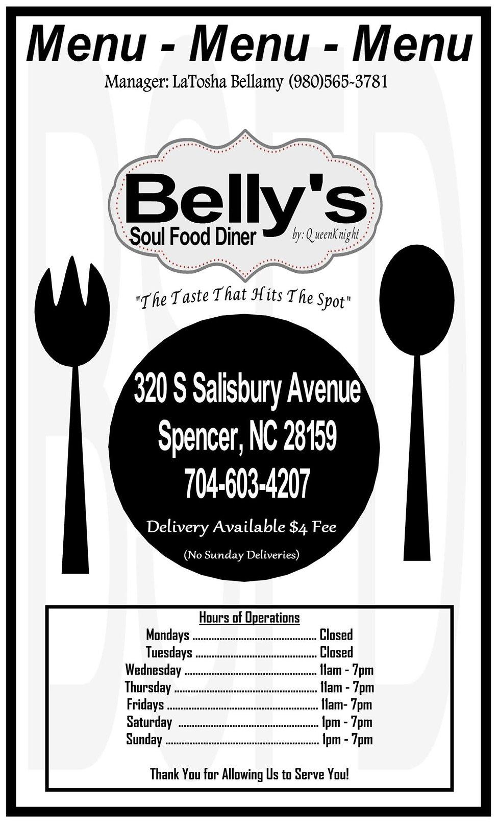 BELLYS1.jpg