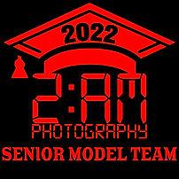 SMT2022.jpg