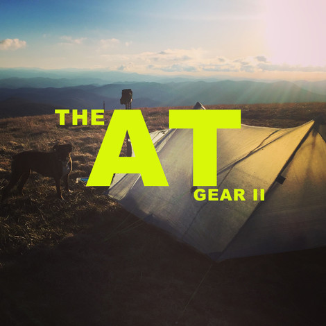 Gear Part 2: The Good, The Bad, The Sent Home