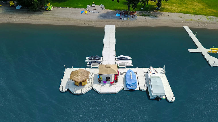 Dock Overhead 1.jpg