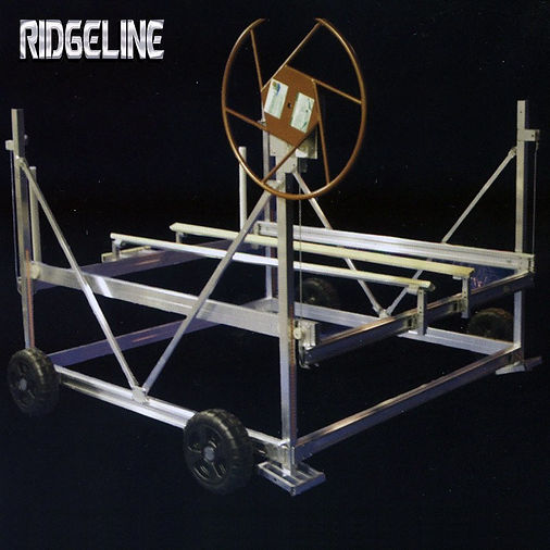 4000lb Boat Lift For Sale