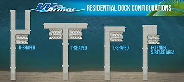 WAVE-ARMOR-RESIDENTIAL-DOCK-CONFIGURATIO