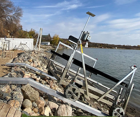 boat-lift-ramp-aluminum.jpg