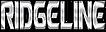 Ridgeline Logo