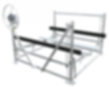 Manual Boat Lift For Sale