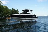 hydraulic-boat-lift-for-sale.jpg