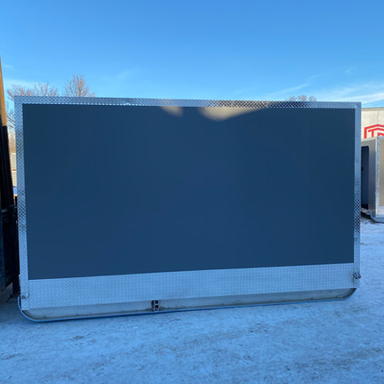 8'x12.5' Custom Ice Shack.jpg