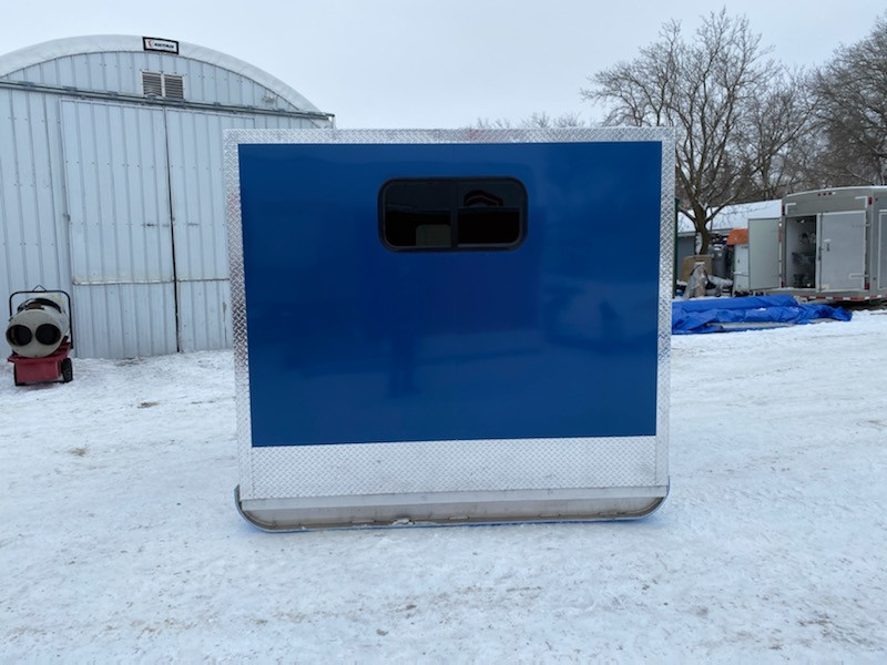 8' x 8' Standard Ice Shack.jpg