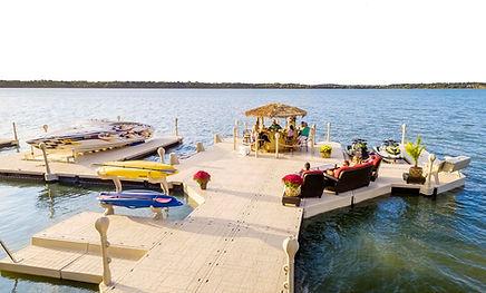 Wave Dock Overview.jpg