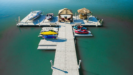 Dock Overhead 3.jpg