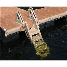 DL5_DOCK_STAIRS2.png