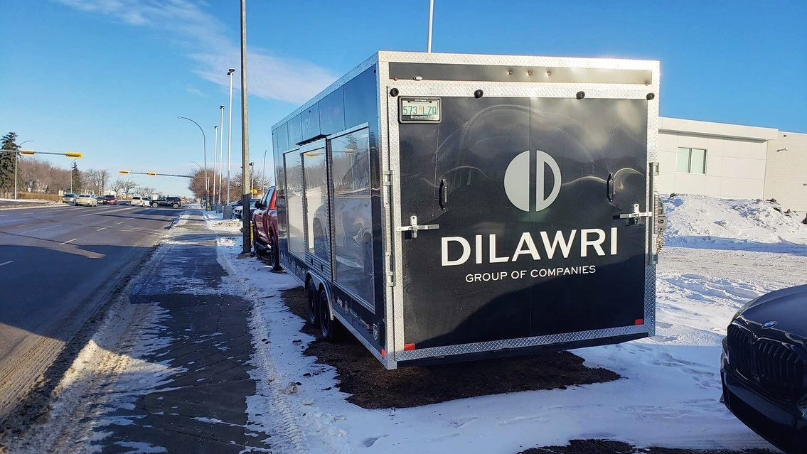 Dilawri Show Car Trailer.jpg