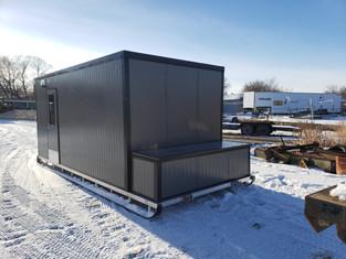 Ice S | Saskatchewan | TR Aluminum Designs Ice House Drop Down Trailer Plans on drop down ice house axles, drop down ice shack plans, drop down ice house wheels,