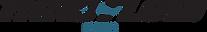 Thruflow Logo