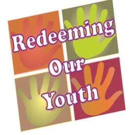 REDEEMing_Our_Youth