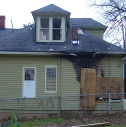 THE_REDEEM_HOUSE_AFTER_FIRE_2