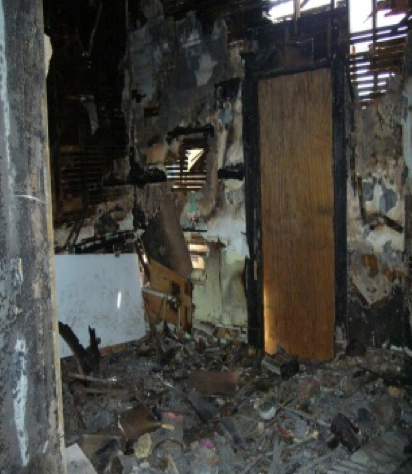 The_REDEEM_HOUSE_AFTER_FIRE_1