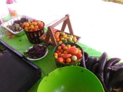 WEB market food demo 058