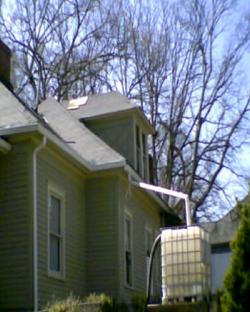 THE_REDEEM_HOUSE_2