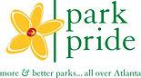 park-pride-tagline-ol.jpg
