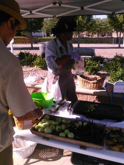 WEB market food demo 084