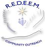 REDEEM4logoFacebook.png