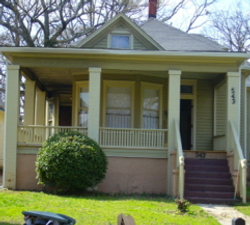 The_REDEEM_House