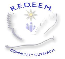 REDEEM_Community_Outreach