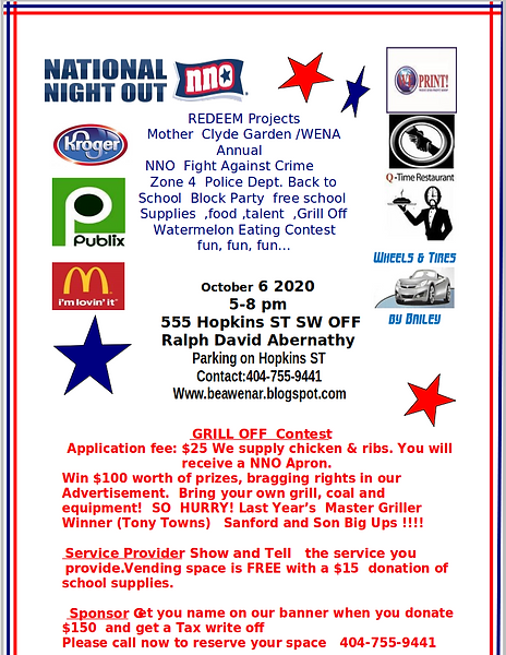 NNO grill  off flyer 2020.png
