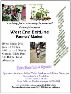 Westend Farmers Market_Final
