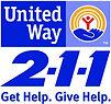 UnitedWay211.jpg