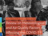 COVIDTT-report_Page_01.jpg