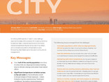 outcomes-heat-in-the-city4 edit p 1-5_Page_1.jpg