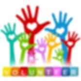 volunteer logo.jpg