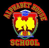 AlphabetHouse_logo2.png