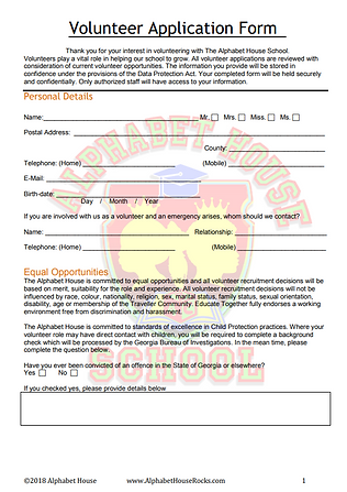 abc volunteer form.PNG